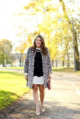 0z5ho1-l-610x610-sequins+stripes-blogger-leopard+print-coat