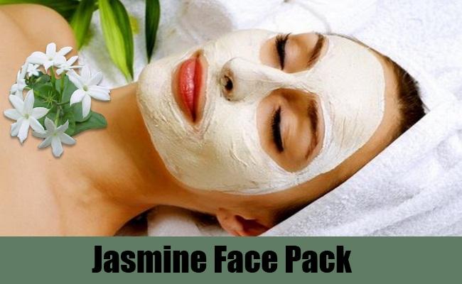 #1 - With Jasmine
