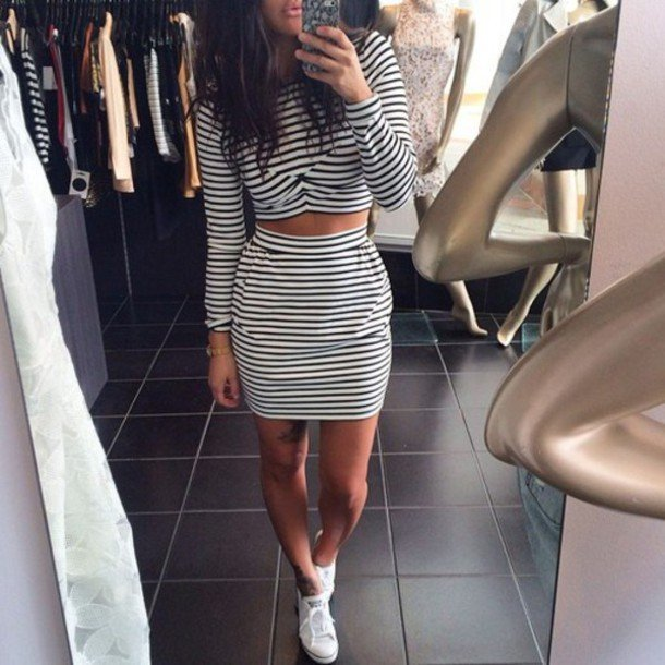 30 bei vestiti con le adidas per ragazze a cercare quest'anno a basso costo