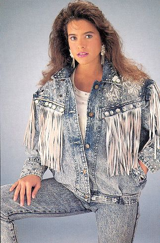 80's theme party outfit ideas (18)