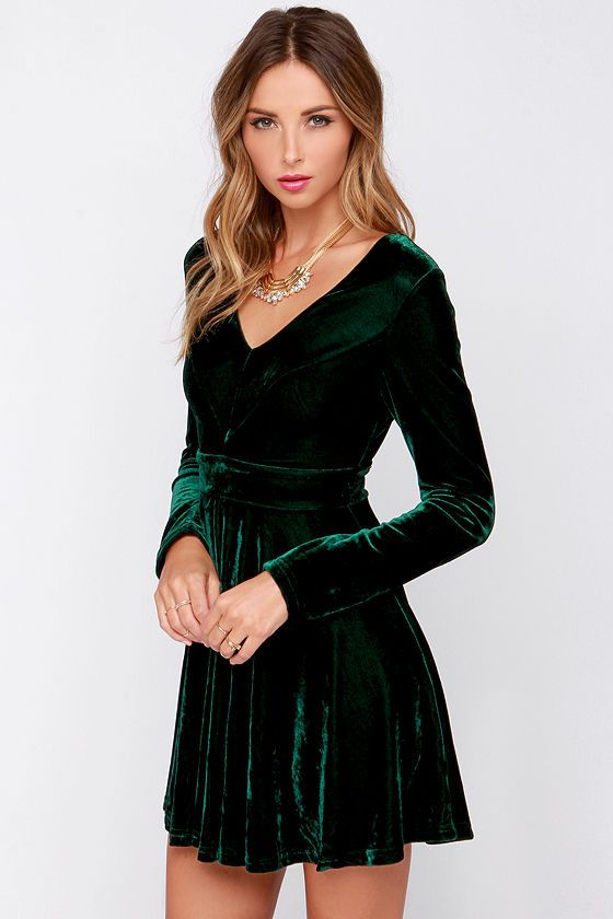 this would also make a fabulous outfit for thanksgiving or christmas dinners for some more great ideas check out highlightchristmas party outfits 20