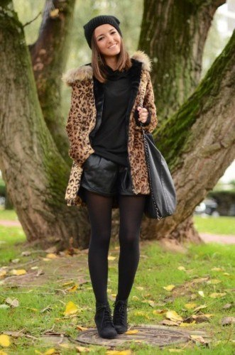 Lovely-Pepa-leopard-coat-630x951
