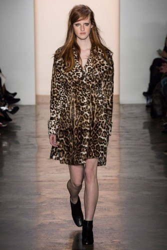 Peter-Som-Fall-Winter-2014-2015-New-Womens-Clothing-Styles-3
