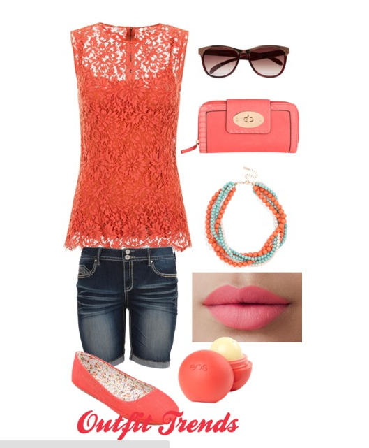 7c580ec1897 Teenage girls summer outfit combinations. Teenage girls summer fashion ideas