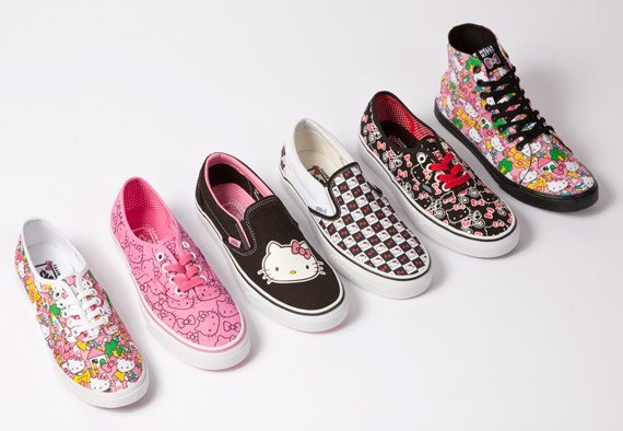 vans shoes for teenagers