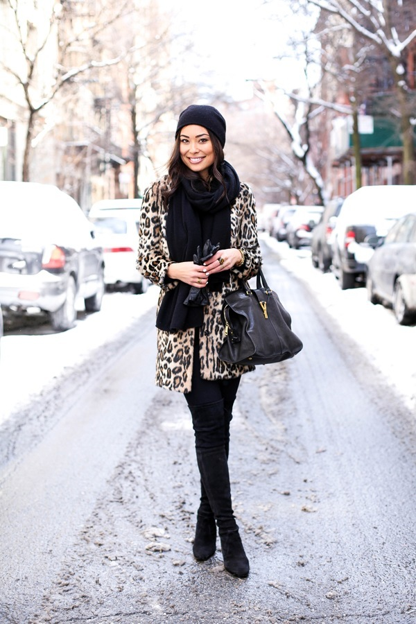 leopard-coat-with-beanie1
