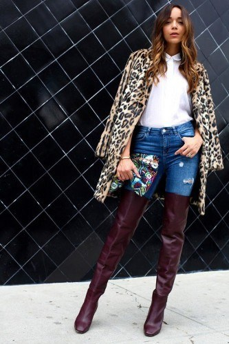 more-looks-from-negin-mirsalehi-ashley-madekwe-4 (1)