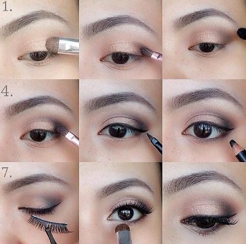 step-by-step-arabian-eye-makeup