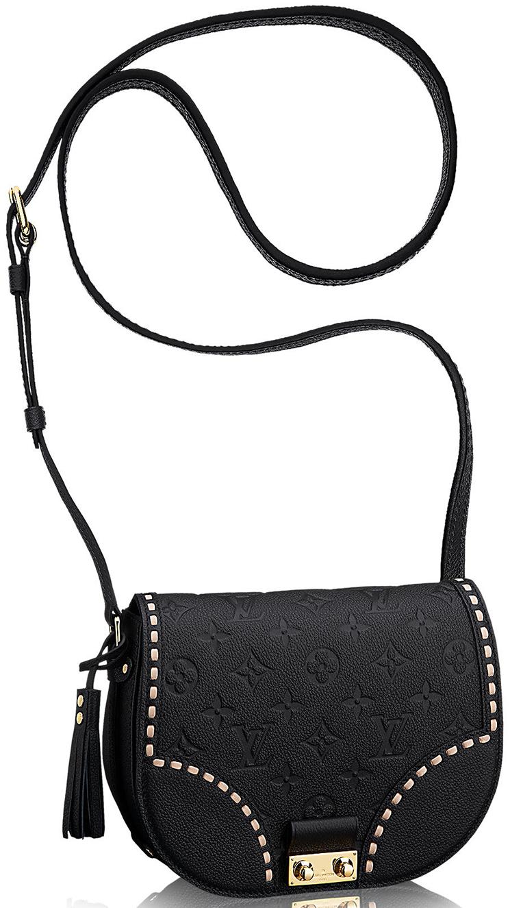 f80797404357 Louis Vuitton Junot Bag - Cheap Casual Dress Fashion Tips For Men or ...