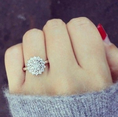 simple pinterest rings ideas ring best on bands wedding