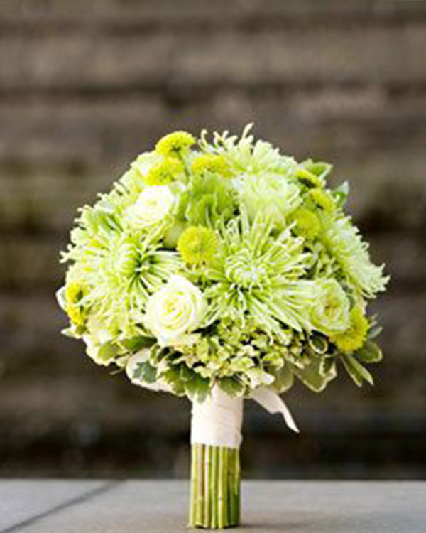 14 Beautiful Bridal Bouquets - Cheap Casual Dress Fashion Tips For ...
