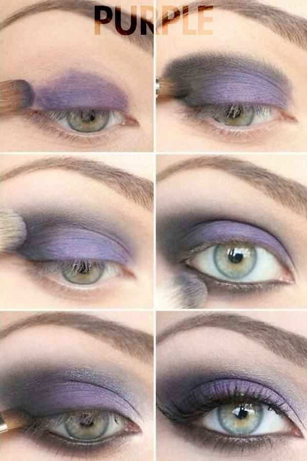 ... eye you makeup to make green eyes pop 9500 makeup ideas ...