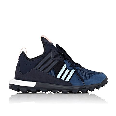 Women's Response Trail Sneakers