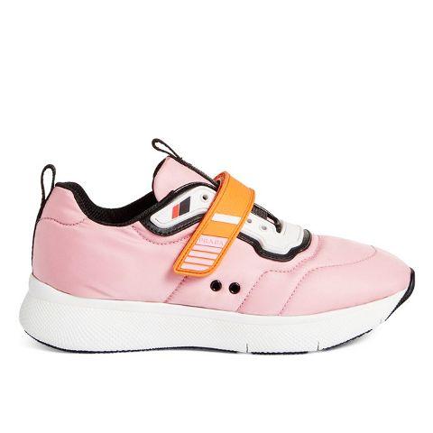 Linea Rossa Runner Sneaker