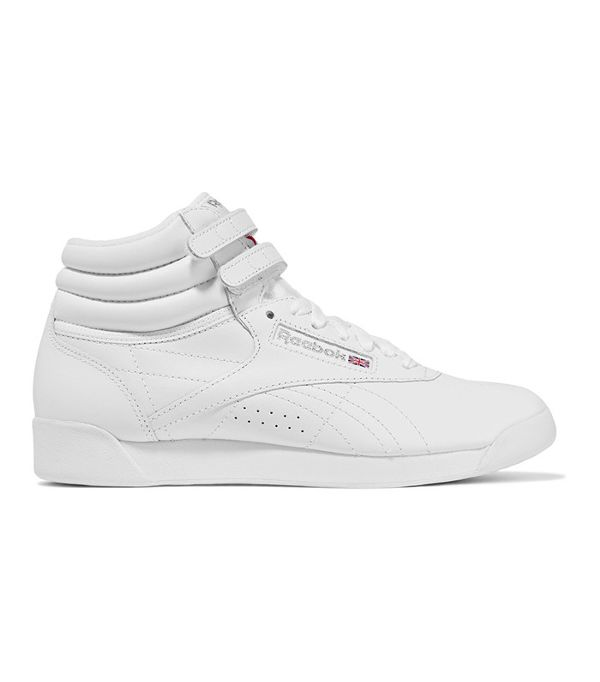 best reebok sneakers