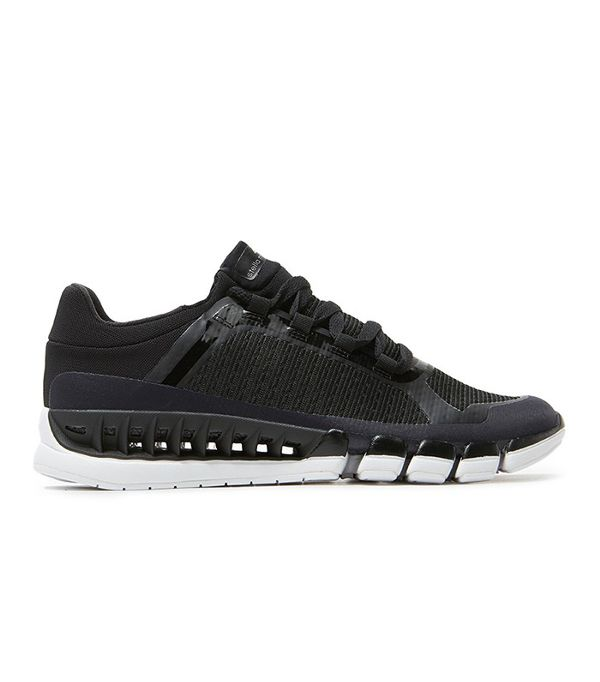 adidas stella mccartney sneakers