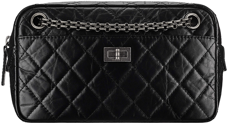 791790132ef3 Chanel Pre-Fall 2017 Classic And Boy Bag Collection - Cheap Casual ...