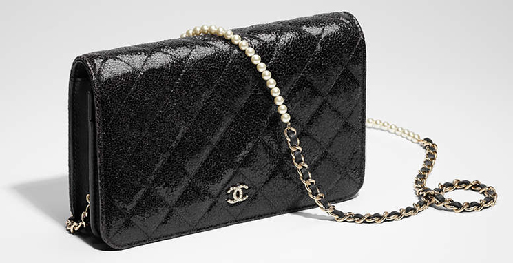 294ec5f4957b Chanel Pearl Wallet On Chain - Cheap Casual Dress Fashion Tips For ...