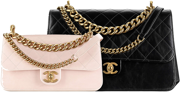 Chanel Straight Line Flap Bag - Cheap Casual Dress Fashion Tips For ... 6ac1f43b6fb05