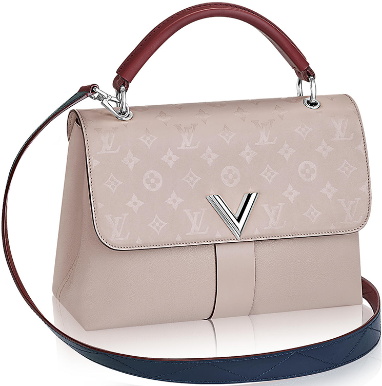 a3c2d2651d64 Louis Vuitton Very Bag Collection - Cheap Casual Dress Fashion Tips ...