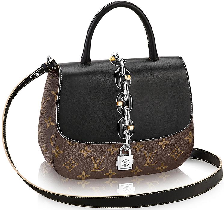 25e735df0e66 Louis Vuitton Chain-It Bag - Cheap Casual Dress Fashion Tips For Men ...