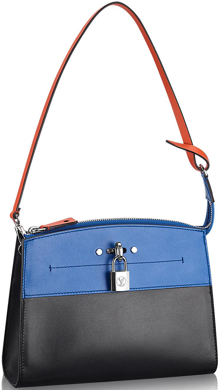 fc3271ab87b2 Louis Vuitton City Steamer Clutch with Strap - Cheap Casual Dress ...