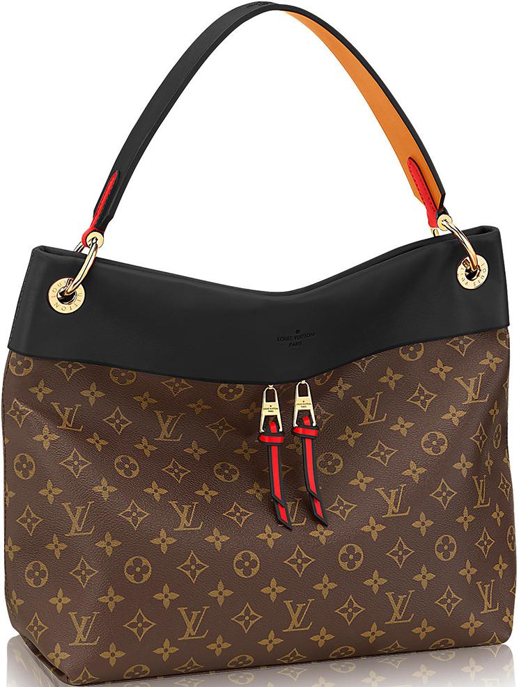 295d7e12ea6b Louis Vuitton Tuileries Hobo Bag - Cheap Casual Dress Fashion Tips ...