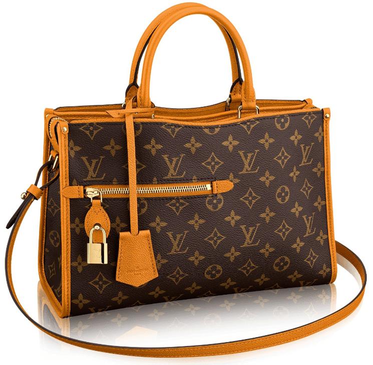 080f1f6766ba Louis Vuitton Popincourt Bag - Cheap Casual Dress Fashion Tips For ...