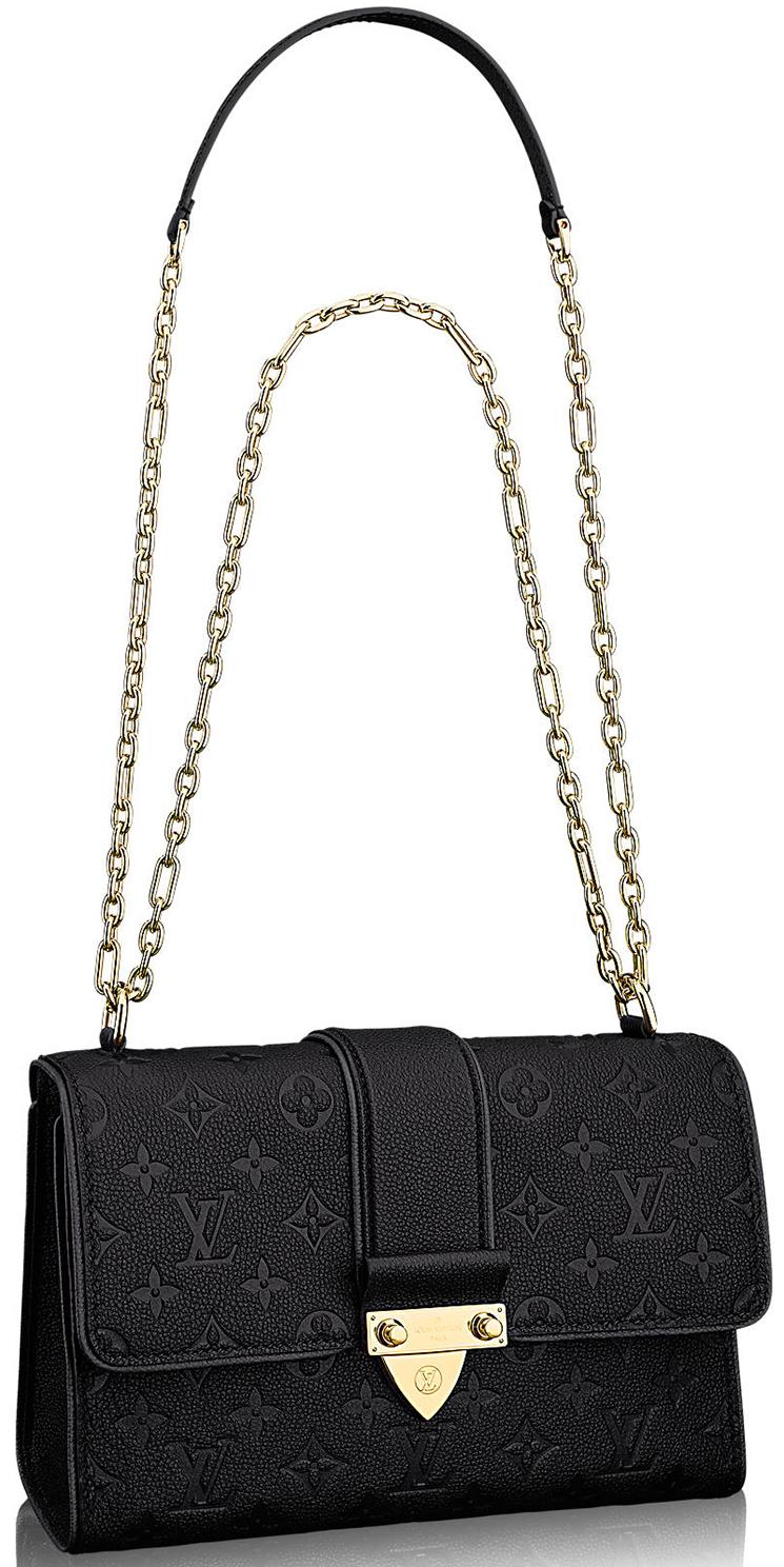 3594527ea9f6 Louis Vuitton Saint Sulpice Bag - Cheap Casual Dress Fashion Tips ...