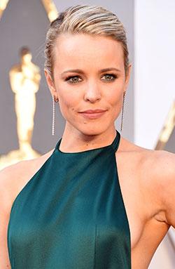 Oscar-hair-pic-----Rachel