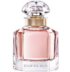 Guerlain Mon Guerlain ~ new perfume