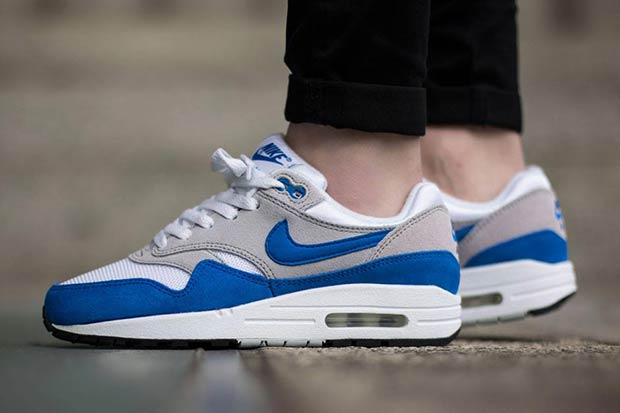 ab7364c000e2 The Nike Air Max 1 OG Colorways Will Come Back! - Cheap Casual Dress ...