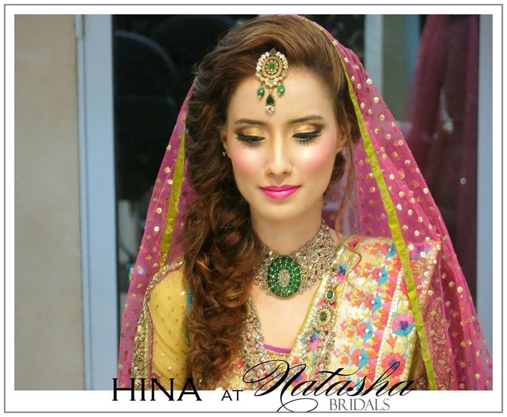 hair style for function 20 simple and hairstyles for mehndi function this 6900