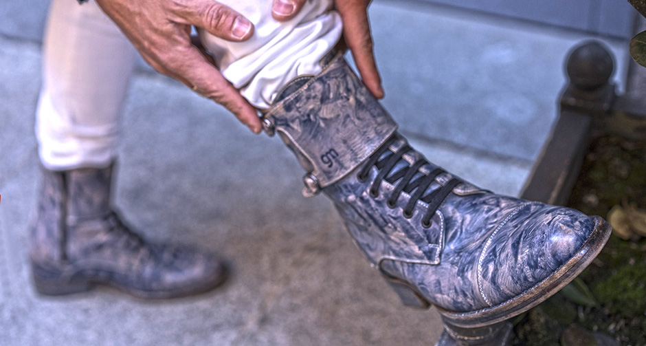 elevated-handmade-boots