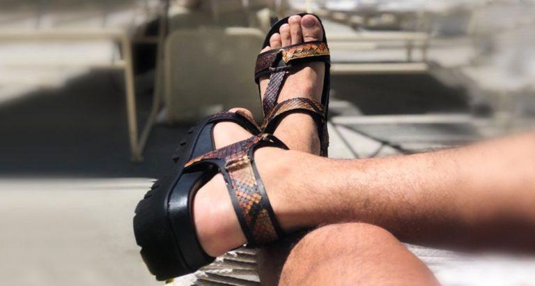 elevator_sandals-